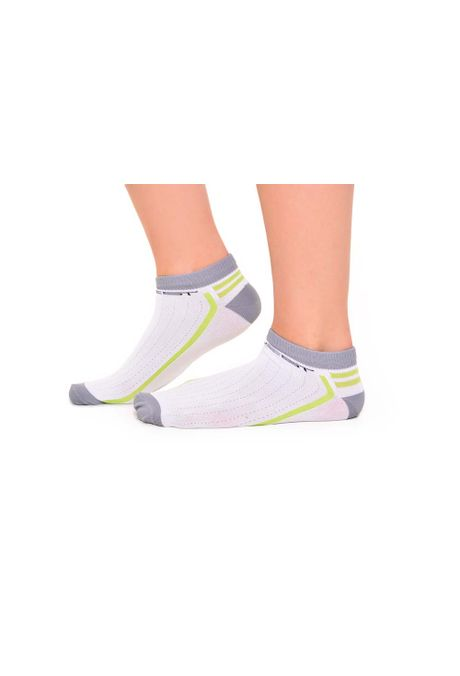 Medias-QUEST-Talonera-Fit-QUE124170034-Blanco-1