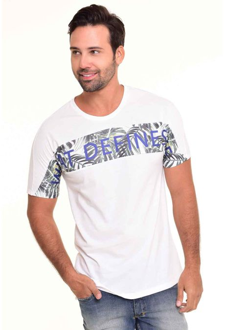 Camiseta-QUEST-Slim-Fit-QUE112170057-Blanco-1