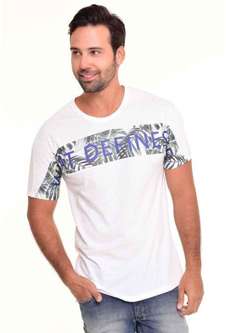Camiseta-QUEST-Slim-Fit-QUE112170057-Blanco-1