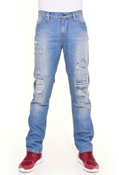 Jean-QUEST-Original-Fit-QUE110170047-Azul-Medio-1