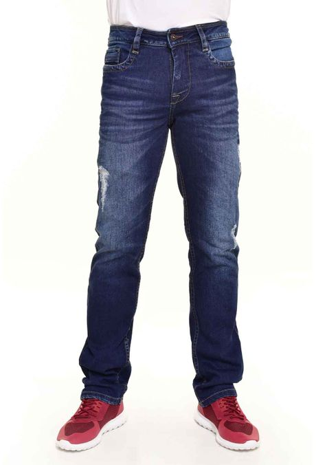 Jean-QUEST-Slim-Fit-QUE110170050-Azul-Medio-1