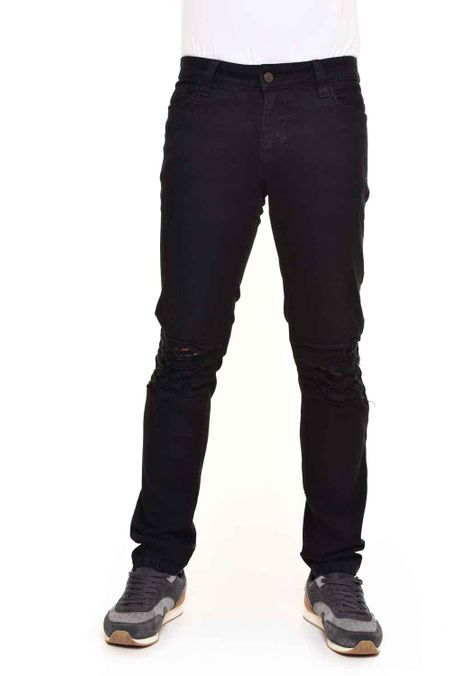 Jean-QUEST-Skinny-Fit-QUE110170051-Negro-1