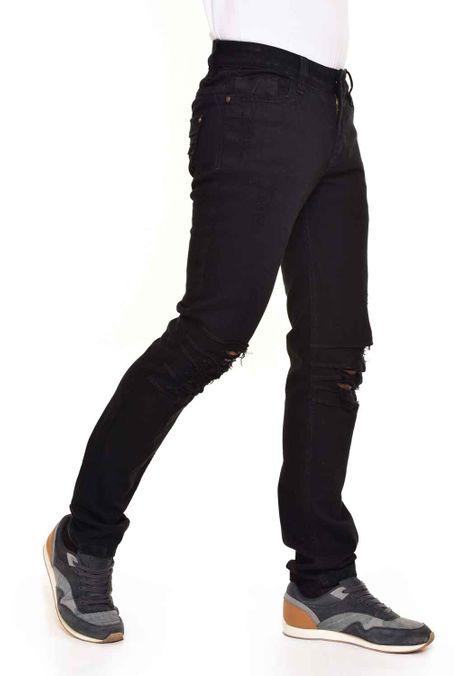 Jean-QUEST-Skinny-Fit-QUE110170051-Negro-2