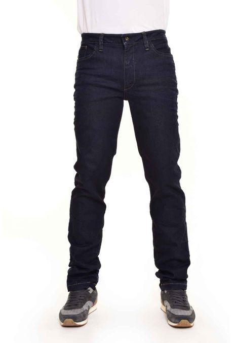Jean-QUEST-Slim-Fit-QUE110170076-Azul-Oscuro-1