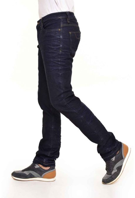 Jean-QUEST-Slim-Fit-QUE110170076-Azul-Oscuro-2