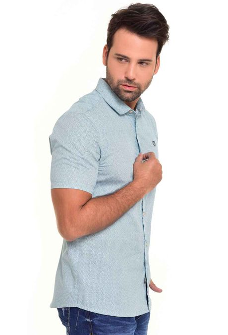 Camisa-QUEST-Slim-Fit-QUE111170053-Verde-2
