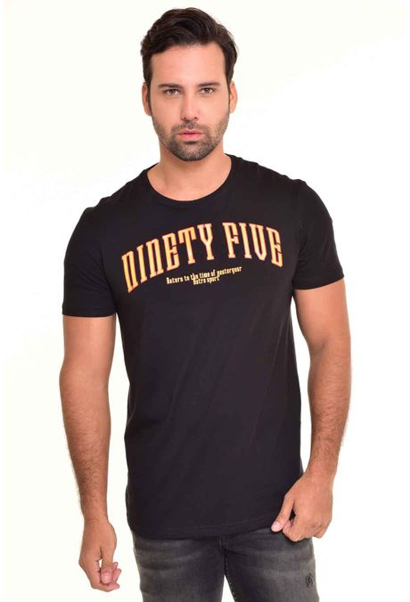 Camiseta-QUEST-Original-Fit-QUE112170046-Negro-1
