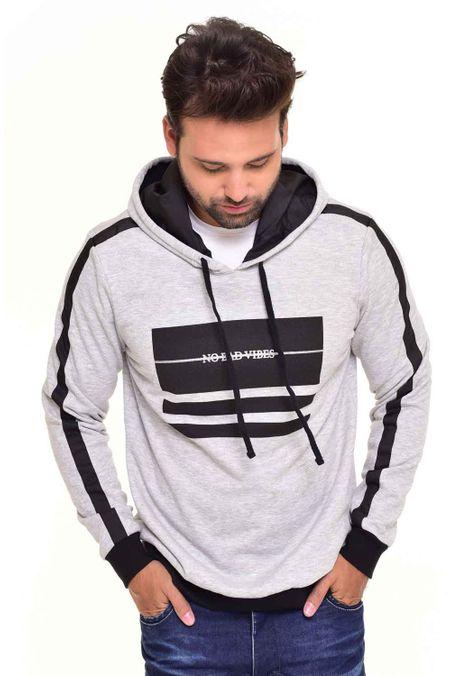 Sweatshirt-QUEST-QUE123170010-Gris-Jaspe-2