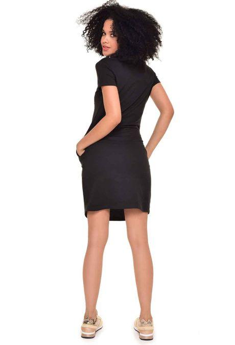 Vestido-QUEST-QUE204170030-Negro-2