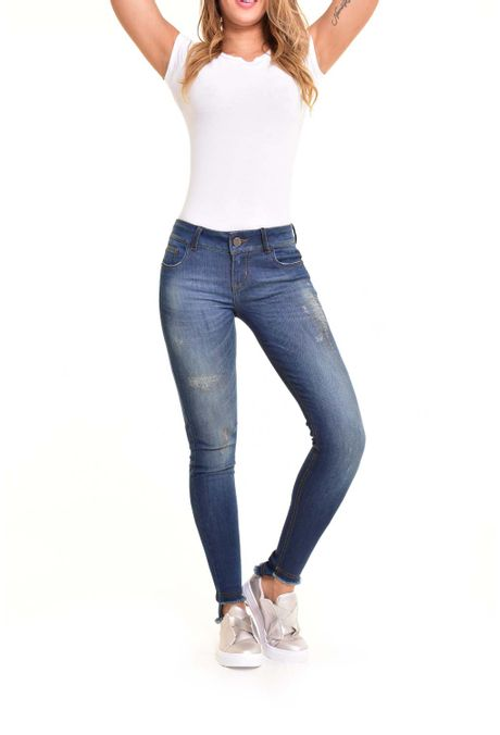 Jean-QUEST-Skinny-Fit-QUE210170017-Azul-Medio-1