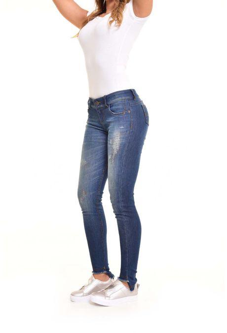 Jean-QUEST-Skinny-Fit-QUE210170017-Azul-Medio-2