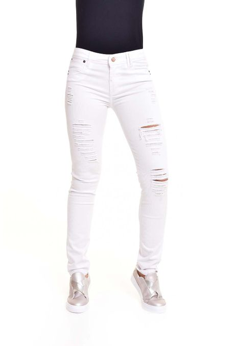 Jean-QUEST-Skinny-Fit-QUE210170027-Blanco-1