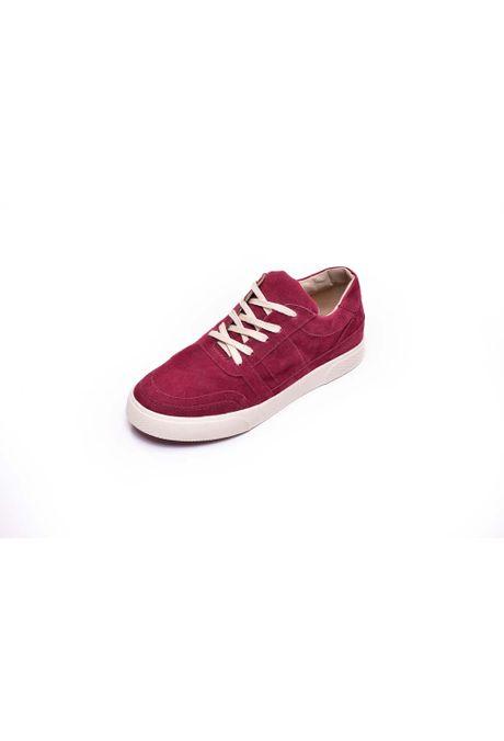 Zapatos-QUEST-QUE216170020-Vino-Tinto-1