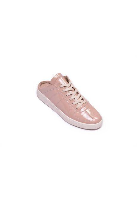 Zapatos-QUEST-QUE216170021-Rosado-1