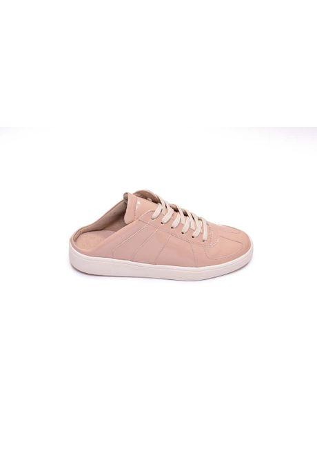 Zapatos-QUEST-QUE216170021-Rosado-2