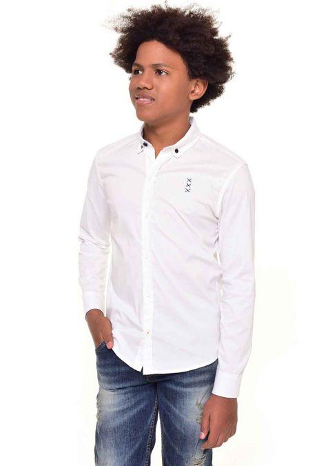 Camisa-QUEST-QUE311170011-Blanco-2