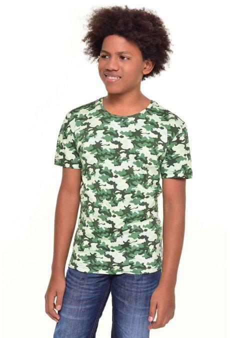 Camiseta-QUEST-QUE363170022-Verde-Militar-2