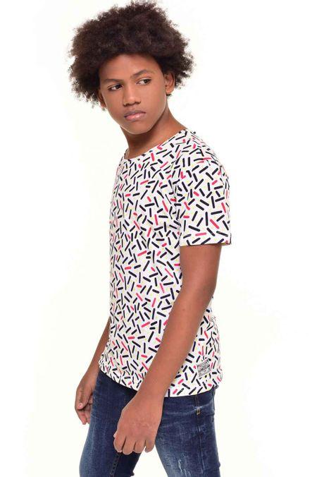 Camiseta-QUEST-QUE363170023-Blanco-2