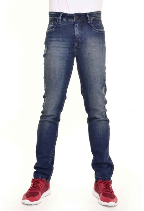Jean-QUEST-Slim-Fit-QUE110170055-Azul-Medio-1