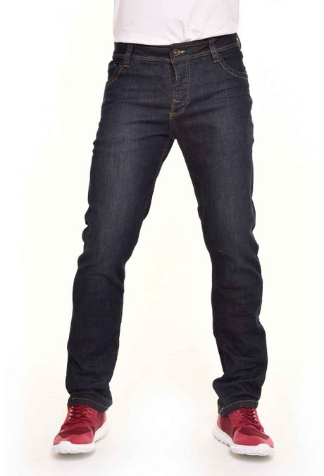 Jean-QUEST-Slim-Fit-QUE110170073-Azul-Oscuro-1