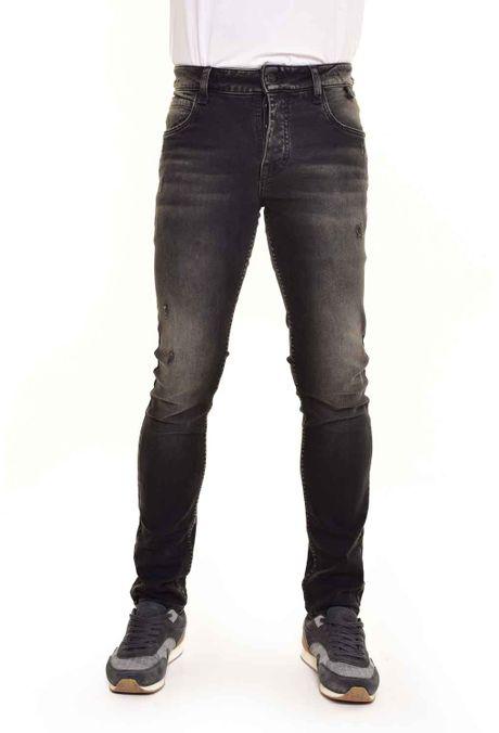 Jean-QUEST-Skinny-Fit-QUE110170075-Negro-1