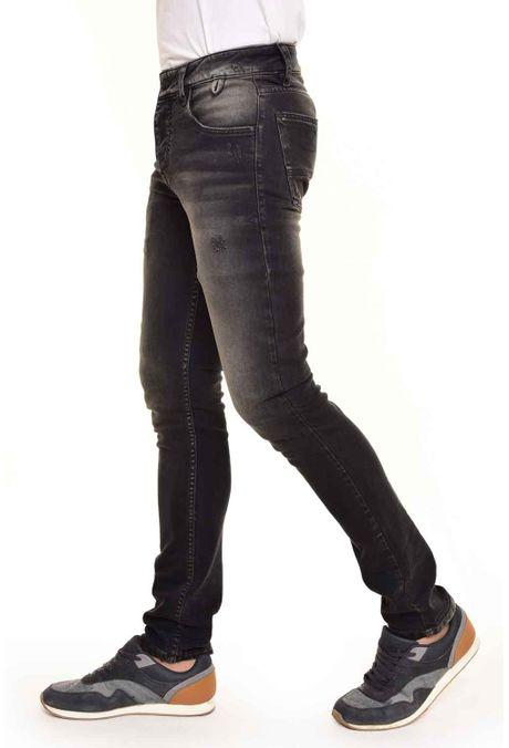 Jean-QUEST-Skinny-Fit-QUE110170075-Negro-2