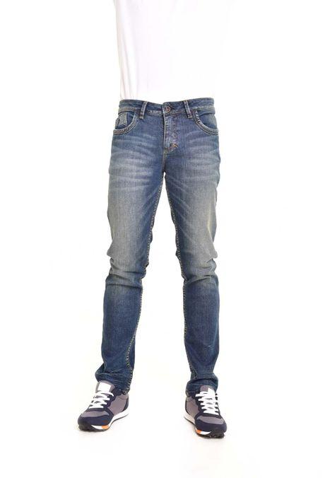 Jean-QUEST-Slim-Fit-QUE110170078-Azul-Medio-1