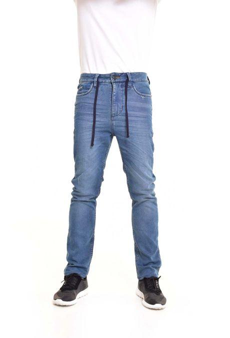 Jean-QUEST-Jogg-Fit-QUE110170080-Azul-Oscuro-1