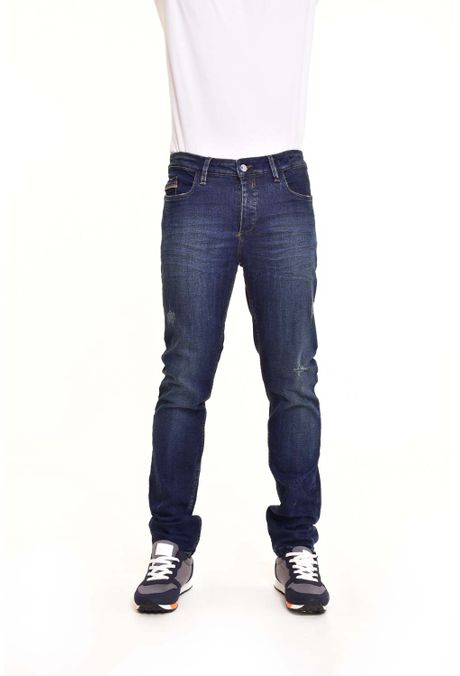 Jean-QUEST-Slim-Fit-QUE110170086-Azul-Oscuro-1