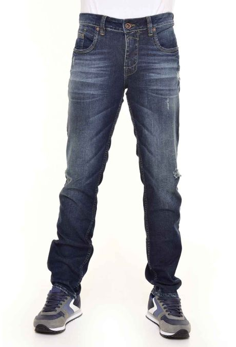 Jean-QUEST-Slim-Fit-QUE110170087-Azul-Oscuro-1