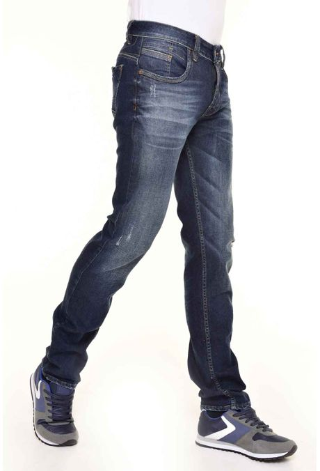 Jean-QUEST-Slim-Fit-QUE110170087-Azul-Oscuro-2