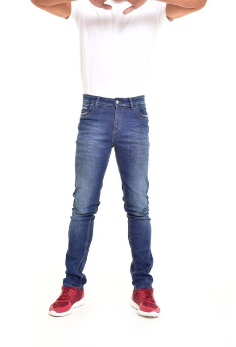 Jean-QUEST-Skinny-Fit-QUE110170089-Azul-Medio-1
