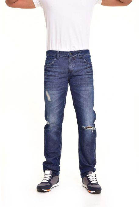 Jean-QUEST-Slim-Fit-QUE110170090-Azul-Oscuro-1