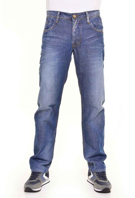 Jean-QUEST-Original-Fit-QUE110170091-Azul-Medio-1