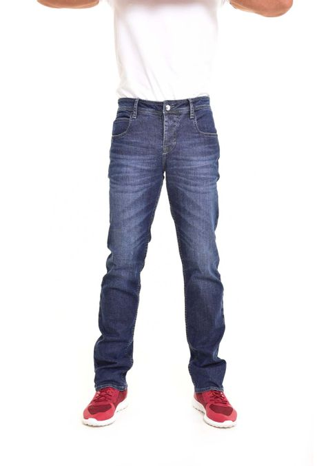 Jean-QUEST-Slim-Fit-QUE110170092-Azul-Oscuro-1