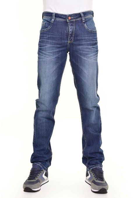 Jean-QUEST-Slim-Fit-QUE110170094-Azul-Medio-1