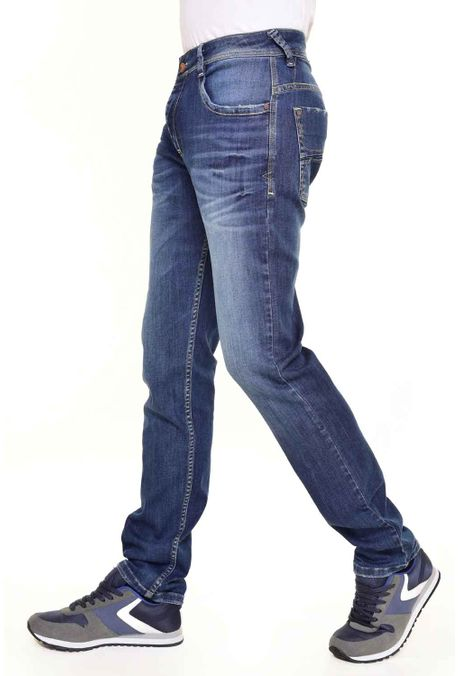 Jean-QUEST-Slim-Fit-QUE110170094-Azul-Medio-2