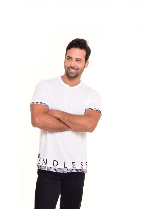 Camiseta-QUEST-Original-Fit-QUE112170088-Blanco-1