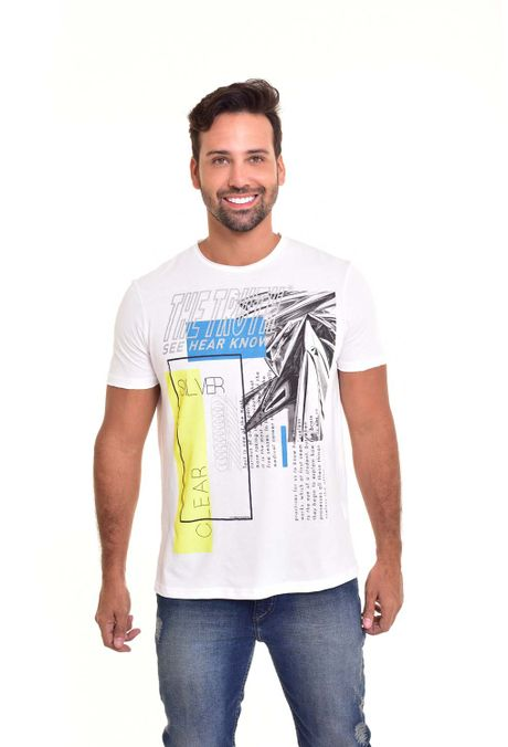Camiseta-QUEST-Original-Fit-QUE112170095-Blanco-1