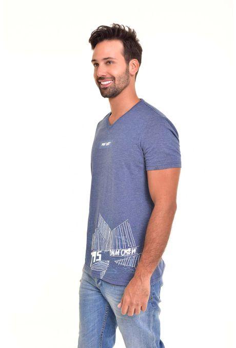 Camiseta-QUEST-Original-Fit-QUE112170100-Azul-Medio-2