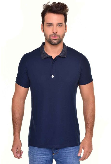 Polo-QUEST-Slim-Fit-QUE162170041-Azul-Noche-1