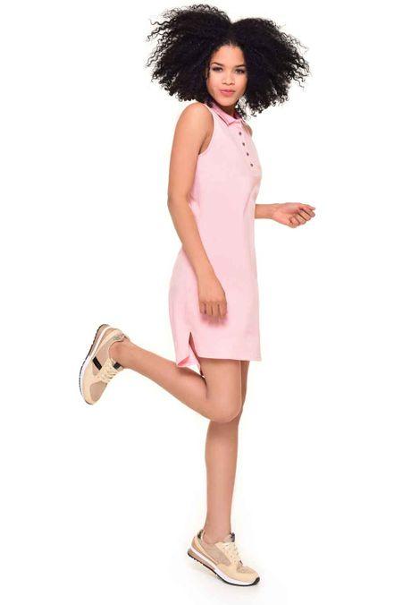 Vestido-QUEST-QUE204170017-Rosado-2
