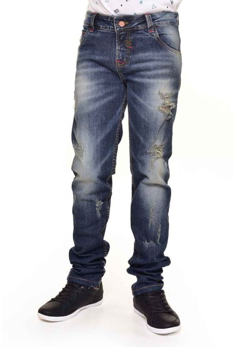 Jean-QUEST-Slim-Fit-QUE310170007-Azul-Oscuro-1