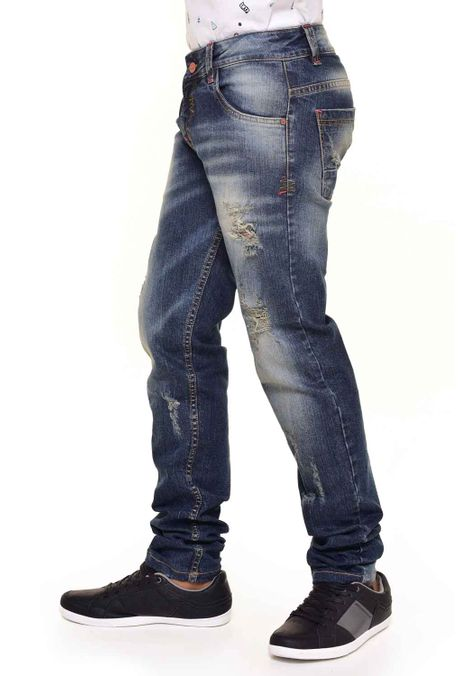 Jean-QUEST-Slim-Fit-QUE310170007-Azul-Oscuro-2