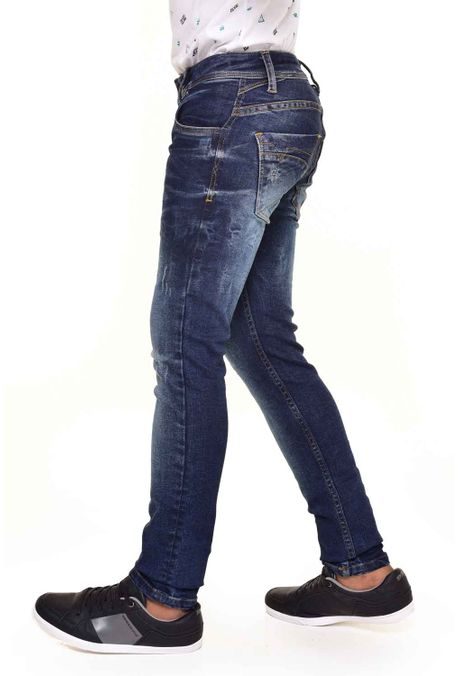 Jean-QUEST-Slim-Fit-QUE310170017-Azul-Medio-2