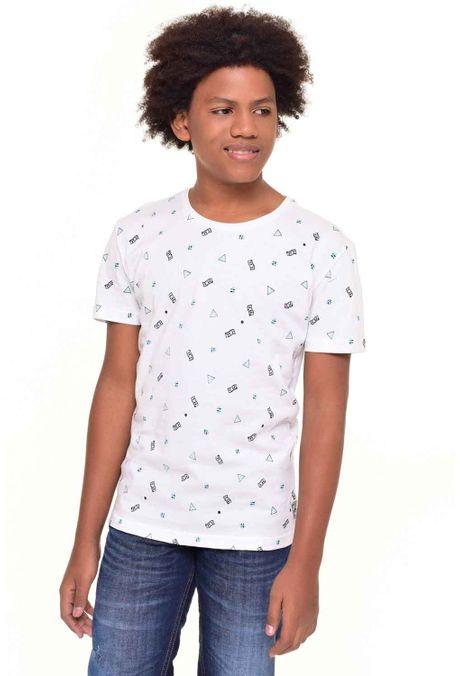 Camiseta-QUEST-QUE363170021-Blanco-1