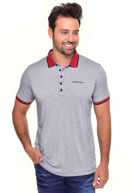 Polo-QUEST-Original-Fit-QUE162170043-Azul-Medio-1