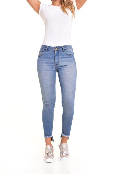 Jean-QUEST-Skinny-Fit-QUE210170025-Azu-Medio-Claro-1