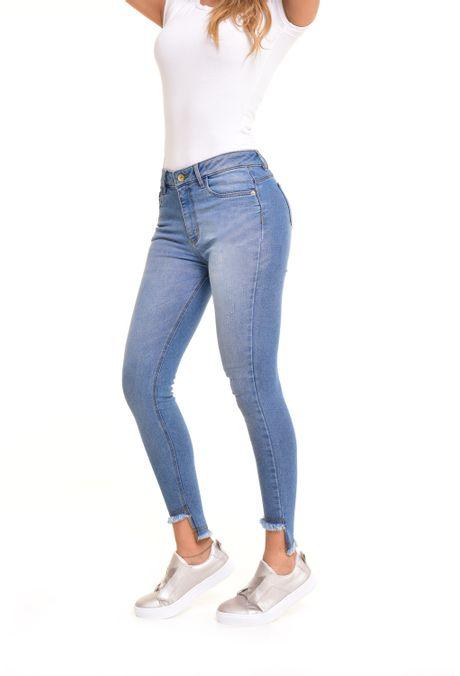 Jean-QUEST-Skinny-Fit-QUE210170025-Azu-Medio-Claro-2