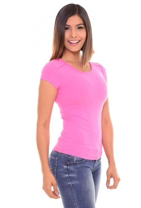 Camiseta-QUEST-263010003-8-Fucsia-1
